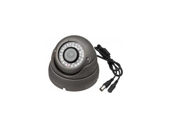 CCTV kamera analog