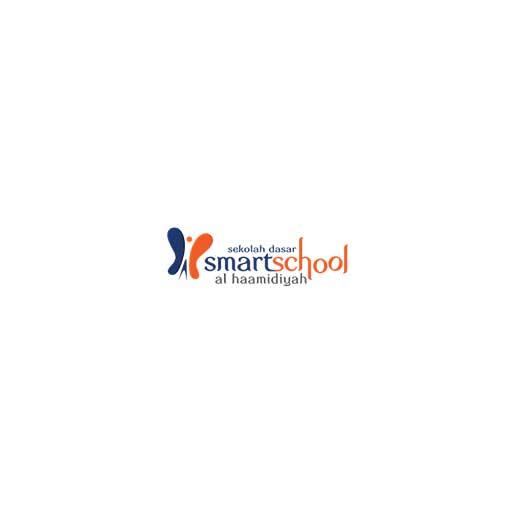 512x512-Smartschool-Al-Haamidiyah-(-ACT-)