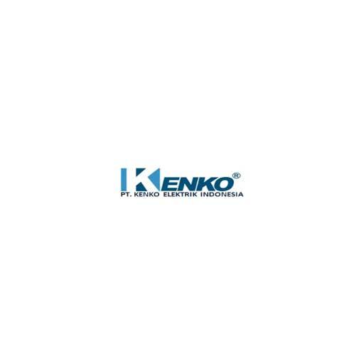 PT.-Kenko-Elektrik-Indonesia