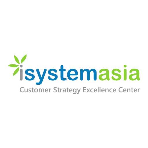 iSystem-Asia-(PT-Inter-Sistem-Asia)