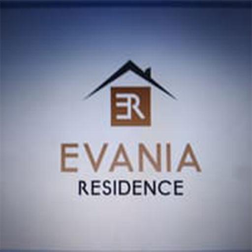 Evania Residence